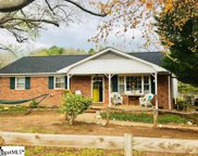 271 Clearview Circle, Travelers Rest image