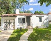 351 Sw 29th Rd, Miami image
