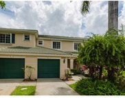 10059 Pacific Pines AVE, Fort Myers image