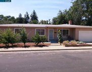 248 Broderick Drive, Brentwood image