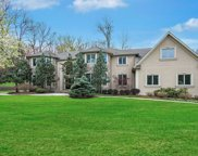 83 West Hill Road, Woodcliff Lake image