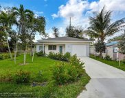 2820 NW 9th Pl, Fort Lauderdale image