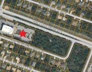 1070 SW Gatlin Boulevard, Port Saint Lucie image