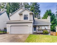 11277 SW 91ST  CT, Tigard image