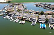 741 Beaver Ct, Discovery Bay image