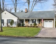 751 STEVENS AVE, Westfield Town image