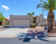 25227 S Cloverland Drive, Sun Lakes image