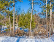 L11, B2 Cottage Wood Drive, Nisswa image