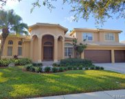 1934 Nw 168th Ave, Pembroke Pines image