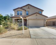 12023 W Carlota Lane, Sun City image
