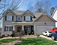 6327 Stephens Grove  Lane, Huntersville image