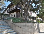 5231     Andalucia Court, Whittier image