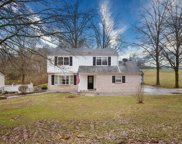 5315 Jessup  Road, Green Twp image