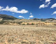 412 Moonlight, Creede image