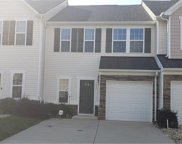 7532 Red Mulberry  Way, Charlotte image