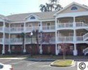 6015 Catalina Dr. Unit 424, North Myrtle Beach image