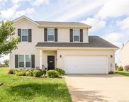 113  Boiling Brook Drive, Statesville image