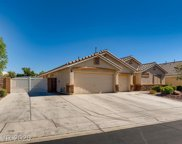 4604 Sea Dream Avenue, North Las Vegas image
