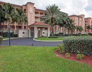 2004 Windward Drive Unit #2102, Hutchinson Island image