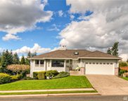 3107 29th Ave SE, Puyallup image