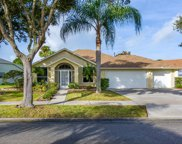 2526 Canterbury, Rockledge image