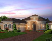 95074 SWEETBERRY WAY, Fernandina Beach image