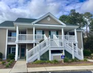 1123 Blue Stem Dr. Unit 30 A, Pawleys Island image