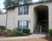 407 Pipers Lane Unit 407, Myrtle Beach image