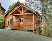 3177 White Falcon Way, Pigeon Forge image