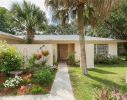 2707 Ashwood Court, Clearwater image