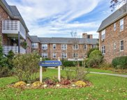 20 Daley  Place Unit #111, Lynbrook image