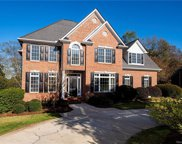 1124 Torrington  Circle, Rock Hill image