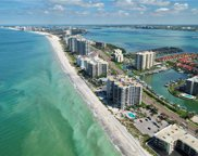 1600 Gulf Boulevard Unit 214, Clearwater image