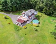 350 Pines Bridge  Road, Beacon Falls image