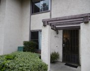 8175 Paradise Valley Court, Spring Valley image