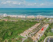 139 Pepper Lane, Jensen Beach image
