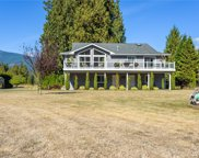 37701 Cape Horn Rd, Sedro Woolley image