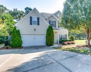 3 Clifford Court, Simpsonville image