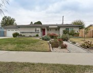 3527 EVANS Drive, Simi Valley image