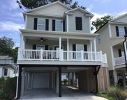 6001- MH32A S Kings Hwy., Myrtle Beach image