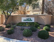 2325 WINDMILL Parkway Unit #1321, Henderson image