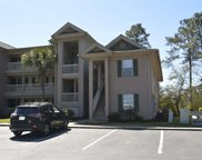 366 Pinehurst Ln. Unit 13-H, Pawleys Island image