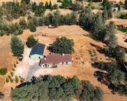 10297 Deschutes Rd, Palo Cedro image