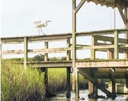 614 Springs Ave., Pawleys Island image