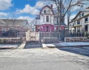 45 Winthrop St, Boston image