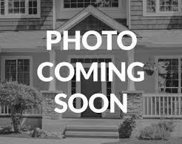 3043 Sprucewood Drive, Augusta image