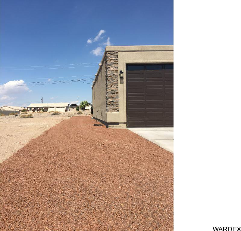 Lake Havasu Home Builder: 3593 Hollister Dr, Lake Havasu City, 86406 MLS 919373