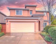 3705  Abby Court, Rocklin image