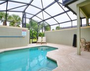 8967 Majesty Palm Road, Kissimmee image