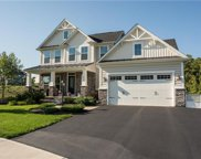 2030 Golden Grove Drive, Adams Twp image
